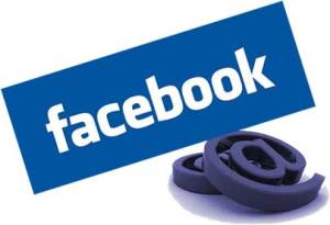 Gambar IkonFacebook
